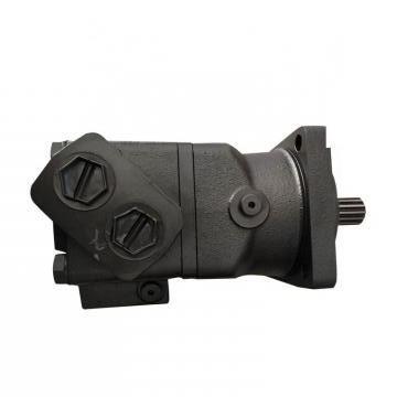 Vickers PV016R1K1T1NECC PV pompe à piston