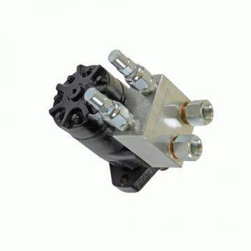 Vickers F12-090-MS-SV-T-000-000-0   3785604 F12 Moteur