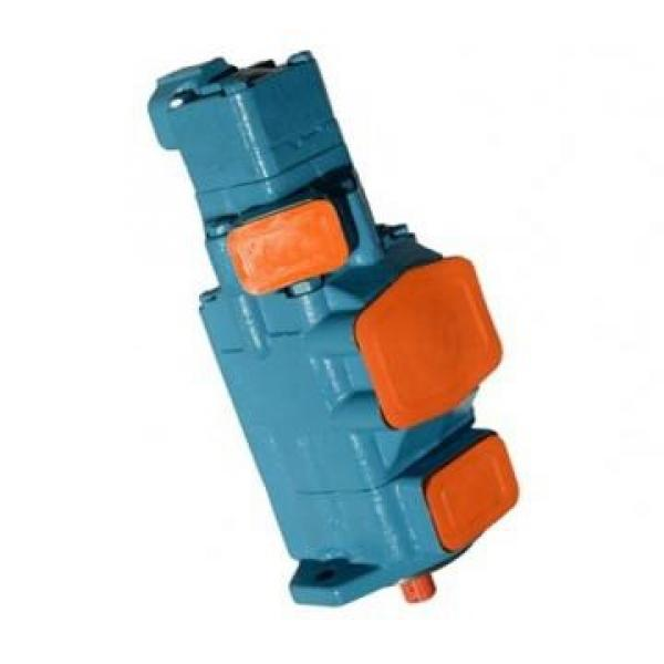 Vickers PVB5-RSY-20-CG PVB pompe à piston #3 image